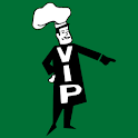 VIP Pizza icon