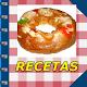 RECETA ROSCÓN REYES (app)