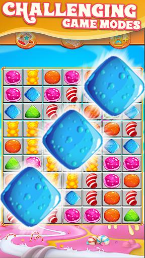 candy games 2020 - new games 2020 1.04 screenshots 6