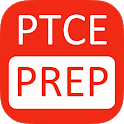 PTCE Practice Test 2019 Edition icon