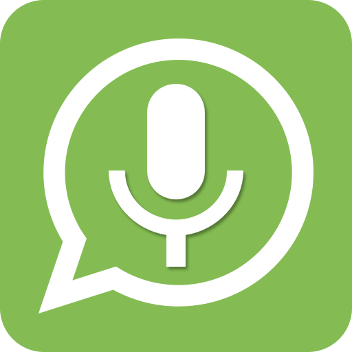 Voice Search Launcher Free
