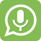 Voice Search Free