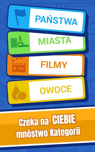 Pau0144stwa Miasta 1.0.12 screenshots 8