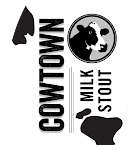Wynkoop Cowtown Milk Stout