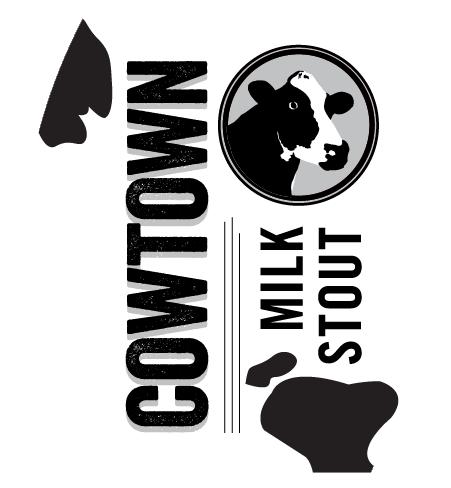 Logo of Wynkoop Cowtown Milk Stout