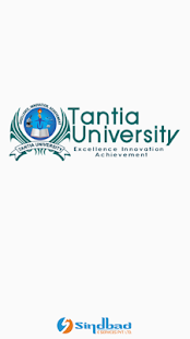 Tantia University- screenshot thumbnail