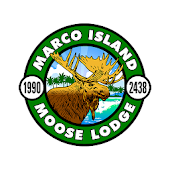 Moose Lodge #1990