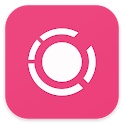 Omne - Icon Pack icon