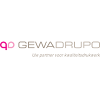 Punch Powertrain Solar Team Suppliers Gewadrupo