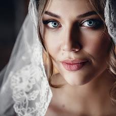 Hochzeitsfotograf Lena Valena (VALENA). Foto vom 29.11.2016