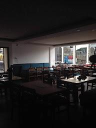 Shangri La Bar & Restaurant photo 11