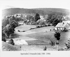 Photo: Agnetendorf, Ansicht