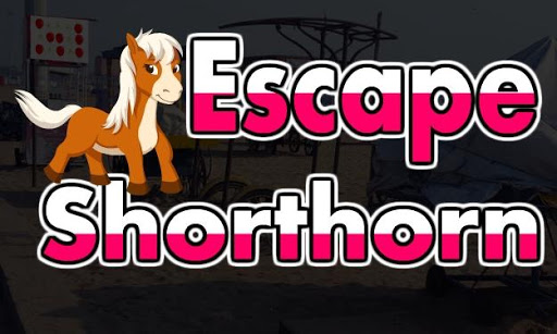 免費下載解謎APP|Escape Shorthorn app開箱文|APP開箱王