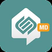 Medocity MD: Health Care Management