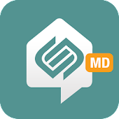 Medocity MD: Health Care Management