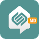 Medocity MD: Health Care Management Download for PC Windows 10/8/7