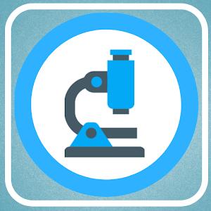 Lab Test - Medical Lab Test & Lab Values (Offline) APK 1 1 4