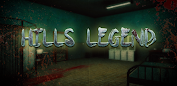 Hills Legend Juegos para Android screenshot