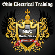 Ohio Electrical Code Classes - Apps on Google Play