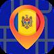 mapas.offline.moldova Download for PC Windows 10/8/7