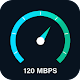 Free Internet Speed Test 2020- Game Ping Checker for PC Windows 10/8/7