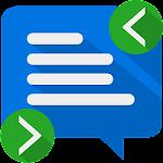 SMS Forwarder 5.1.0