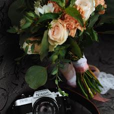 Wedding photographer Mariya Lembrikova (Lemb24). Photo of 04.10.2017