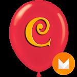 Circus CM13 CM12 Theme v5.7.0