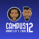Download Campus12 For PC Windows and Mac