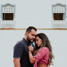 Wedding photographer Anderson Matias (andersonmatias). Photo of 02.07.2017