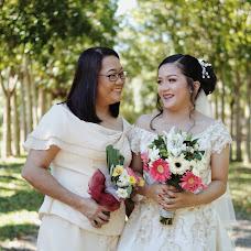 Wedding photographer Ryan Pascual (ryanpascualph). Photo of 12.01.2019