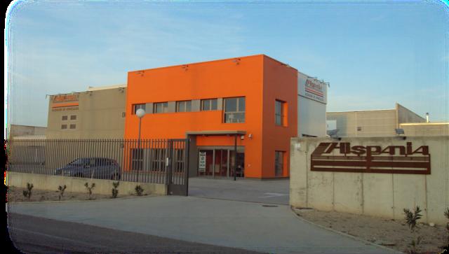 Alquiler de Furgonetas en Zaragoza, Huesca, Teruel y Salou