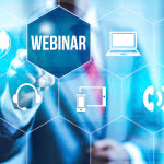 ansys webinars this week