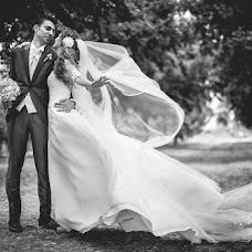Wedding photographer Nicola Tanzella (tanzella). Photo of 02.03.2018