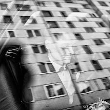 Svadobný fotograf Andrey Yaveyshis (Yaveishis). Fotografia publikovaná 28.08.2016