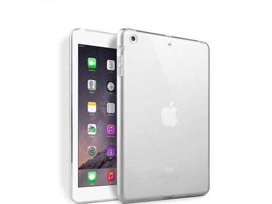 Bao da iPad 2017 Bao da iPad Air 2 1  iPad Mini 4 3 2 1  iPad 4 3 2 - 20