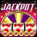 Jackpot Vegas Casino Slots icon