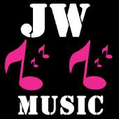 JW Music & Songs Broadcasting