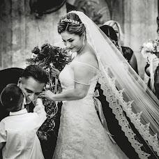 Fotógrafo de bodas Augusto Silveira (silveira). Foto del 15.08.2017
