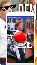 Walmart Kid Remix Boton screenshot thumbnail