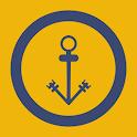 UTC Telecom & Technology 2020 icon