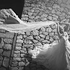 Wedding photographer Antonis Panitsas (panitsas). Photo of 29.06.2014