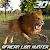 African Lion Hunter file APK Free for PC, smart TV Download