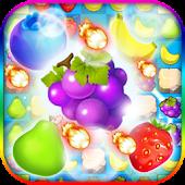 Tải Game Fruit Blast