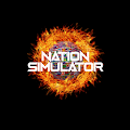 Nation Simulator