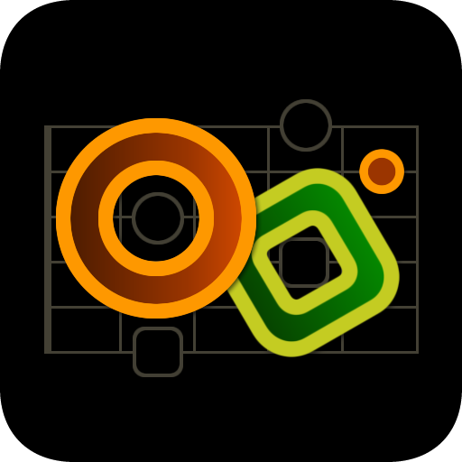 Icon for Oolimo Guitar Chords
