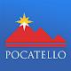 Pocatello Connect APK