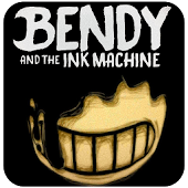 Game Tips For Bendy & Machine