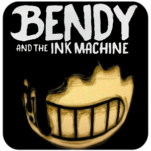 Game Tips For Bendy & Machine for Android