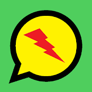 QuickChat on WhatsApp without adding to Contacts